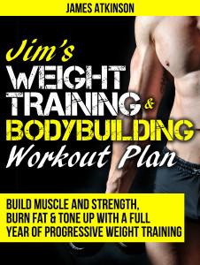 bodybuilding routines